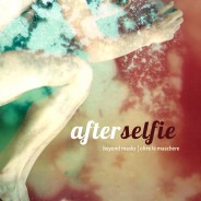 """Afterselfie: beyond masks"" a Trento dal 15 maggio"