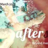 """Afterselfie: beyond masks"": Goghi&Goghi in mostra a Malta"